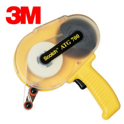 3M Dévidoir pour transfert d'adhésif ATG 700