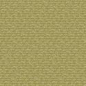 """Bloc de 40 feuilles de papier scrapbooking 30x30 cm """"Gold"""" d'Artemio"""