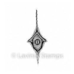 """Tampon transparent """"Fairy Hive"""" de Lavinia Stamps"""