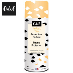 Protect tissu en spray Odif  (400 ml)