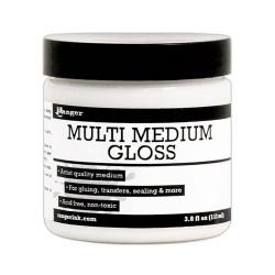 Pot Multi médium gloss de...