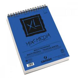 """Bloc """"XL Mix-Media"""" 30..."""