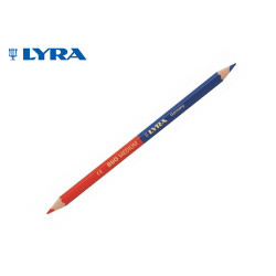 Crayon Lyra duo Medium...
