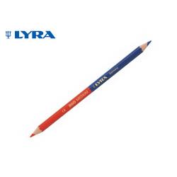 Crayon Lyra duo Slim...
