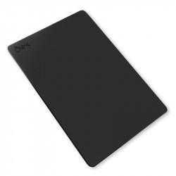 Tapis Sizzix Impressions Pad - Tapis pour embossage 22,5x14,9x0,3 cm