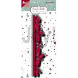 """Die """"Jingle Bells -..."""