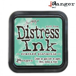 Encreur Distress Ink de Ranger