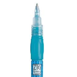 Stylo colle 2 way glue Zig...