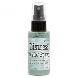 Encre liquide Distress...