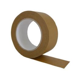 Kraft gommé brun 36 mm