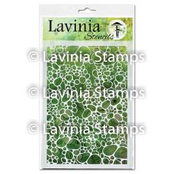 Pochoir Lavinia Stencils...