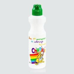 Chunkie - Marqueurs à...