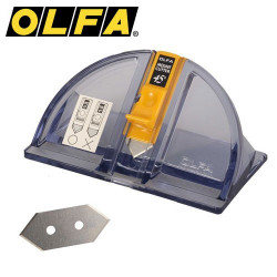 Cutter OLFA MC-45 2B
