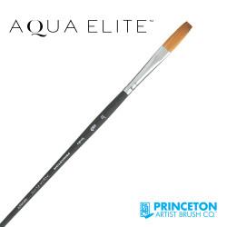 Pinceau Aqua Elite Stroke...