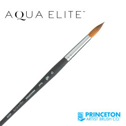 Pinceau Aqua Elite Rond...