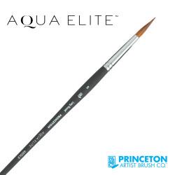 Pinceau Aqua Elite Long...