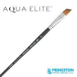 Pinceau Aqua Elite Angular...