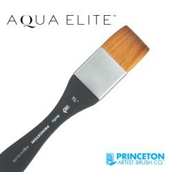 Pinceau Aqua Elite Mottler...