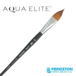 Pinceau Aqua Elite Oval...