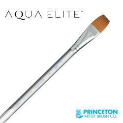 Pinceau Aqua Elite lavis...