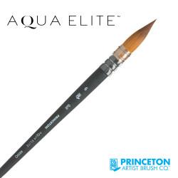 Pinceau Aqua Elite Quill...