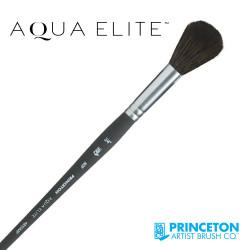 Pinceau Aqua Elite brosse...