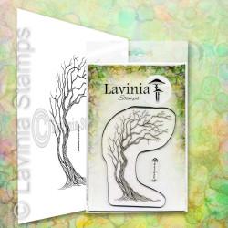"Tampon transparent ""Tree of..."