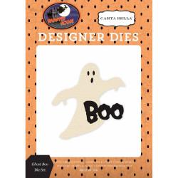 """Die """"Haunted House Ghost..."""