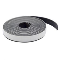Magnetic tape (1cmx2m) de...