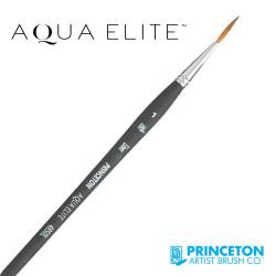 Pinceau Aqua Elite Liner...
