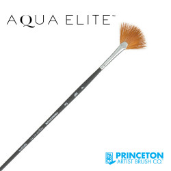 Pinceau Aqua Elite Eventail...