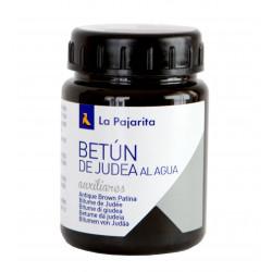 Bitume de Judée à l'eau de La Pajarita (75ml)