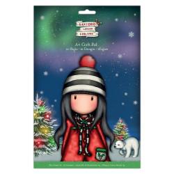 """kit Craft Pad """"Christmas""""..."""