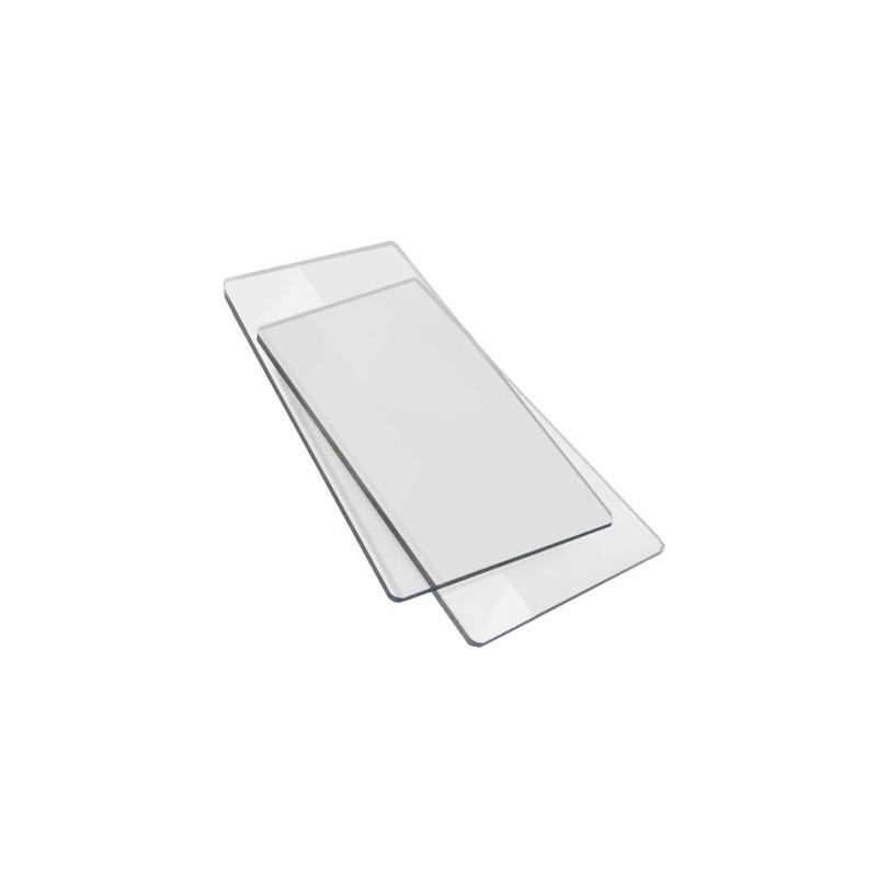plaque de d coupe de rechange sizzix big shot plus 38 x 22 5 cm. Black Bedroom Furniture Sets. Home Design Ideas