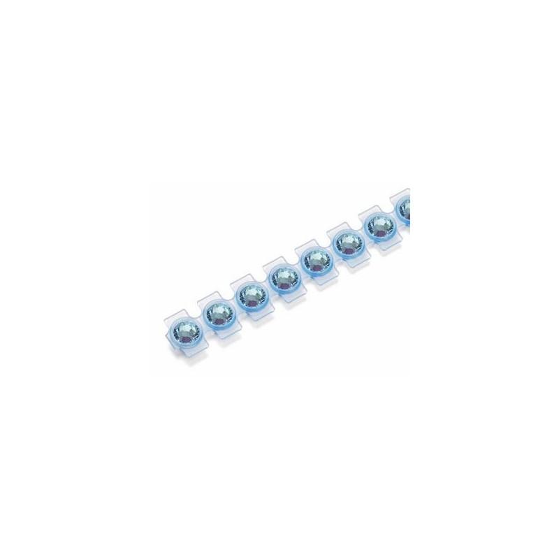 Recharge rouleau Crystal Pen pour textile de Knorr Prandell