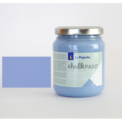Peinture Chalk Paint deco ultramate 175 ml la pajarita
