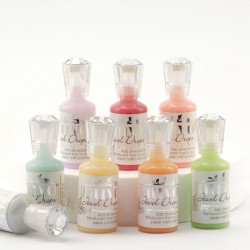 Tonic Nuvo Jewel drops de Tonic Studio (30ml)