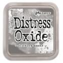 Encreur Distress Oxide de Ranger
