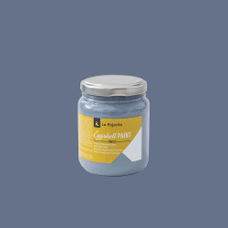 Peinture Eggshell Paint  175 ml La Pajarita