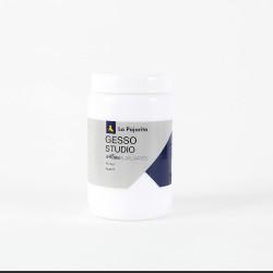 Gesso Studio la pajarita 250 ml