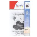Set de Mini tampons transparents Abracadabra Planche 7 x 9 cm ARTEMIO