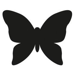 """Dies """"papillon"""" d'Artemio"""