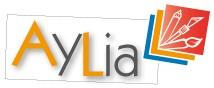 AyLia